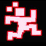 Fake Cawthon's avatar
