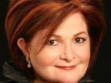 Elaine Bingum