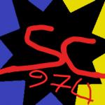Scream974's avatar