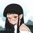 Don'tFeedTheDucks's avatar