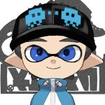 That64Boi's avatar