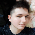 Adrianko24's avatar