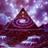 PyramidGod's avatar