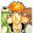 IchigoMait's avatar