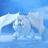 Hannesaurus's avatar