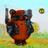 OldAnc's avatar