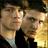 KannelWinchester's avatar