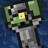 GrogTheGreatEvilGoblinWarlord's avatar