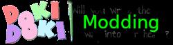 DDLC Modding Wiki