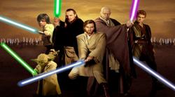 https://star-wars.fandom