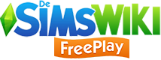 De Nederlandse Sims Freeplay wiki