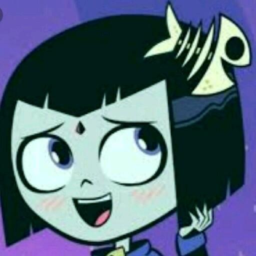 Mena bellisima's avatar