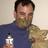 GhoulishMarlboroMan's avatar