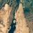 Widerkoo13Cz's avatar