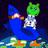 Elon Sharks's avatar