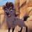 Jasiri1987's avatar