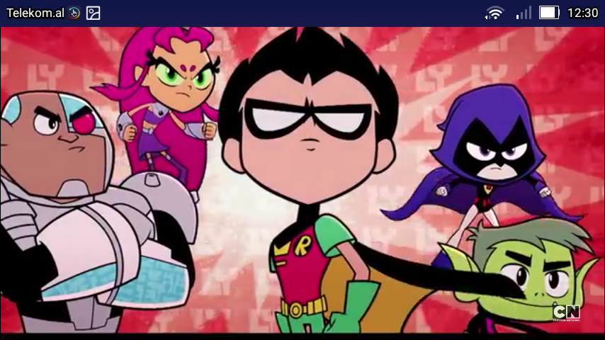 Who is more stupid Beastboy, Cyborg,Robin or Starfire