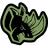 HeyTots's avatar