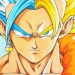 Drakogarcia's avatar