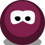 SuperStarfyCP's avatar