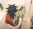 InterestingExistence's avatar
