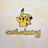 01natedawg's avatar