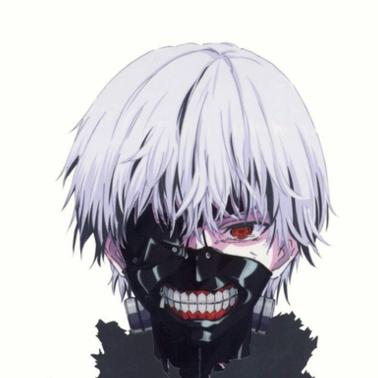 Anime.Juan's avatar