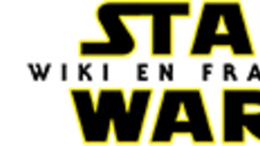 Discussions | Star Wars Wiki | FANDOM powered by Wikia