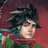 0-TentouAlucard-0's avatar