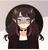 LovelyDovey123's avatar