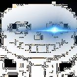 Fallbanjo937965's avatar