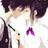 OrekiXChitanda24's avatar