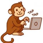 ThatMonkeyBiz's avatar