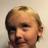 Justshrake's avatar