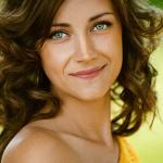 Leia Kirkenmeyer