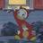 Yessir.daniela's avatar
