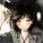 June-ya's avatar