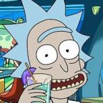Adolfxxx's avatar