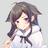 LadyDragon12's avatar