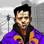 AlexandrAquaLev's avatar