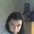Charmed99's avatar