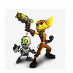 RB1196's avatar