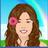 ForeverHappyDays20's avatar