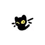 Nekokid's avatar