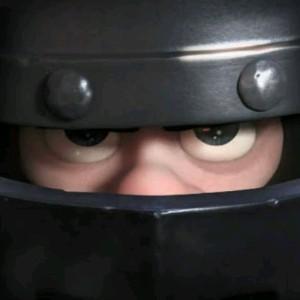 Megacaballeros's avatar