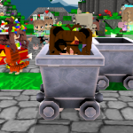 Freja swiftwater's avatar