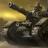 Blecao's avatar