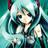 ReianaSmiley's avatar