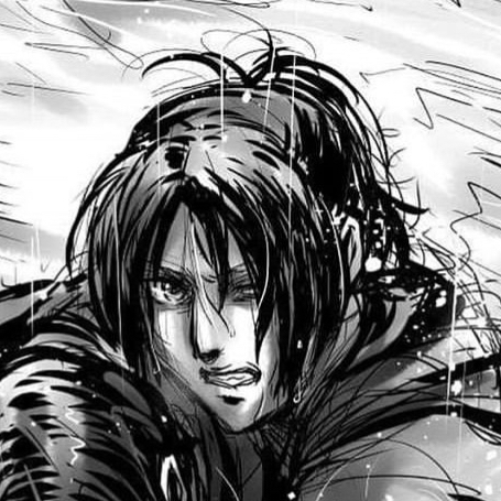 Walker16170's avatar