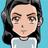 Katy K. Rayne's avatar